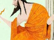 Opinión metamorfosis ovidio otros mitos rosa navarro