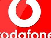 Vodafone Disney lanzarán smartwatch para niños pronto