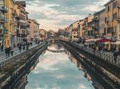 mejores free tours Milán español (2020)