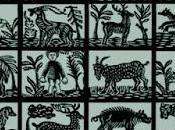Derechos Animales según Evelyn Pluhar