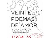 Rincón Poético: Poemas Amor Canción Desesperada Poema