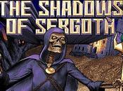 versión Amiga Shadows Sergoth tiene demo!