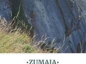 Ruta provincia Guipúzcoa: ¿Qué Zumaia?