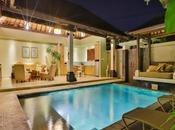Beneficios tener piscina casa