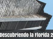 Descubriendo Florida