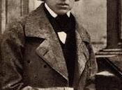 vida Chopin