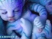 Avatar revolucionará películas para siempre