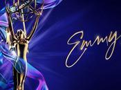 Lista completa ganadores emmys 2020