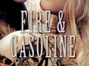 Fire Gasoline Entre-Historias, avance.