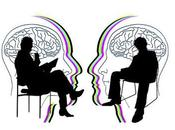 Beneficios asistir consultas psicológicas