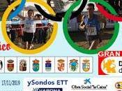Cross Escuela Atletismo Miguel Ríos Puente Genil