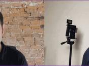 para vídeos Entrevista Fran Vicente