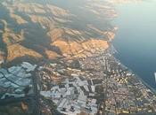 ciudad Almería: urbe dorada