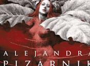 """Reseña condesa sangrienta"""" Alejandra Pizarnik"""