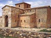 Iglesia Pedro Nave