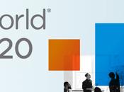 Preparado para VMworld 2020
