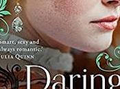 Daring Duke Sarah MacLean