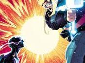 grapas: Conan Zub, Thor, Thor Cates Linterna Verde Morrison&Sharp