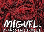 Firmas Miguel Fuster