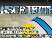 primer Torneo Argentino Libre Basket jugará Santa