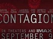Trailer: Contagion