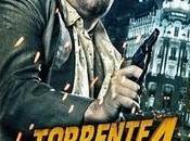 venta 'Torrente Lethal crisis'