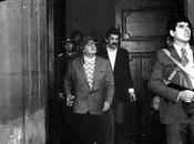 informe expertos concluye Salvador Allende suicidó
