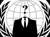 presuntos hackers Anonymous arrestados operación nacional