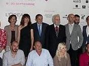 Presentación Prensa Edición Cibeles Madrid Fashion Week 2011 2012