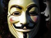 Catorce detenidos redada ataques PayPal