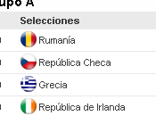 España Bélgica sub-19 online Cuatro
