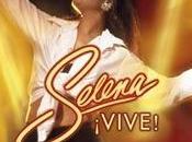 Selena '¡Vive!'