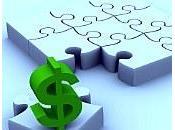 elementos claves modelos negocio