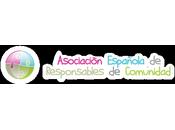 Periodista digital, Community Manager, profesional Social Media: asociación para