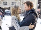 estrella 'Sexo Nueva York' Sarah Jessica Parker protagoniza 'Tentación Manhattan'