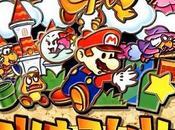 Retro caratula: Mario Story (Nintendo