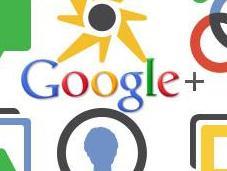 Compendio Google Plus: Todo sobre nuevo gigante social