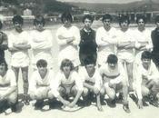 Selección ourense infantil (1976)