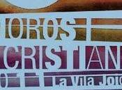 Villajoyosa. Fiestas Moros Cristianos 2011