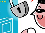 Estudio sobre seguridad información privacidad datos