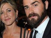 Jennifer Aniston rumbo altar