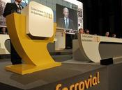 Ferrovial construirá autovía Polonia millones