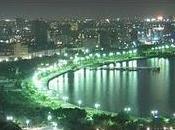 Bakú: Zvonareva cuatro mejores