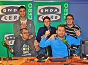 "show Parroquia"""
