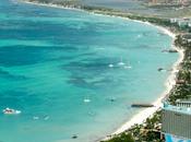 Aruba: ¡Mucho playas!