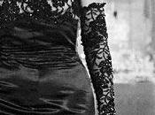 cine falta diosa arrodillada 1947
