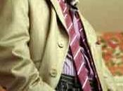 Idris Elba hace campaña para Luke Cage