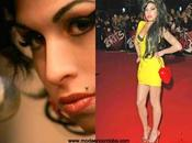 Falleció Winehouse, mujer marco tendencia