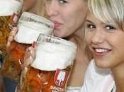 Consumo Alcohol Aumenta Riesgo Contraer Cáncer