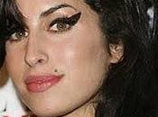 club veintisiete: Winehouse